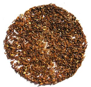 Organic Cape Malay Rooibos Chai - Dragonfly
