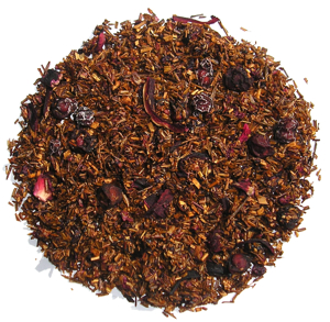 Organic Blueberry Rooibos - Rishi Tea
